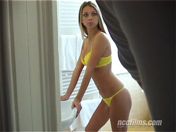 18 years old czech babe fucked by her teacher 10